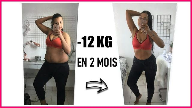 seul moyen de perdre de la graisse corporelle sanjeevani perte de poids guntur