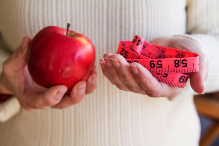 os et perte de poids 5 kg de perte de poids en 10 jours
