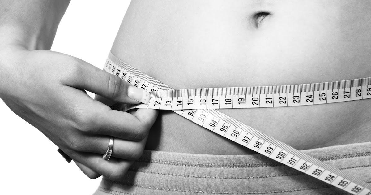 moyen de perdre du poids avec pcos