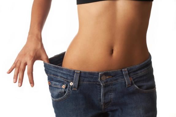 10 kg de perte de poids en 40 jours les patients atteints du vih perdent du poids