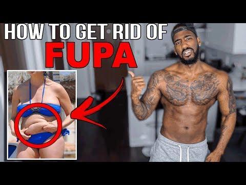 comment perdre fupa gros mâle grossir ou perdre de la graisse en premier