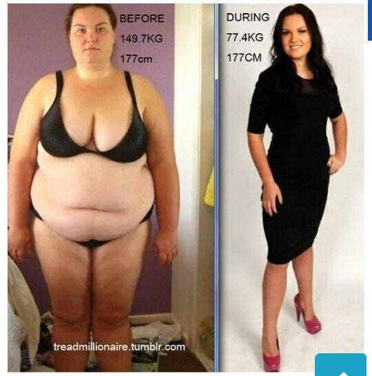 photos de perte de poids avant et après tumblr perte de poids coppell tx