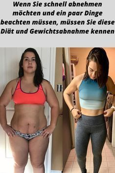 recherche actuelle sur la perte de poids comment brûler 10 livres de graisse