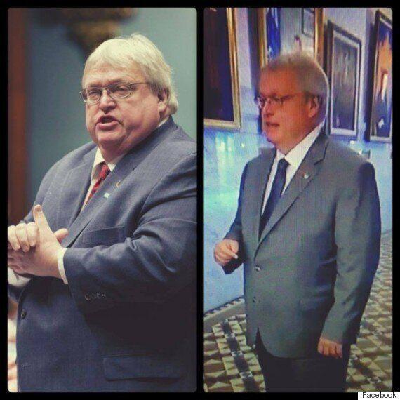 dr maintenant perte de poids