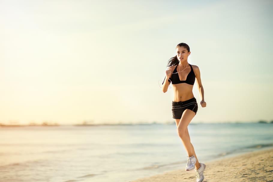 perte de graisse ana perdre du poids petits objectifs