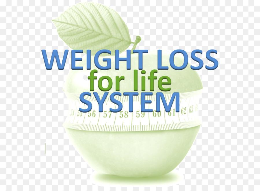 perte de poids xyngulaire pouvons-nous perdre des cellules graisseuses