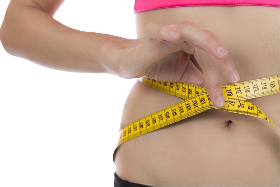 comment perdre du poids en allaitant