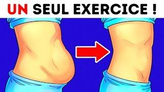 slim4vit fa mâle perte de poids après la naissance de jumeaux