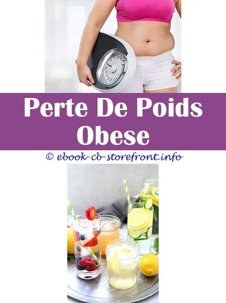perdre du poids conclusion de lessai comment aider vos parents à perdre du poids