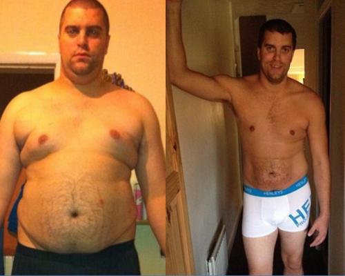 perdre du poids à 40 hommes comment perdre 10 kg de poids
