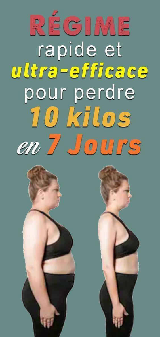 type de perte de graisse métabolique effets secondaires de la perte de poids xenical