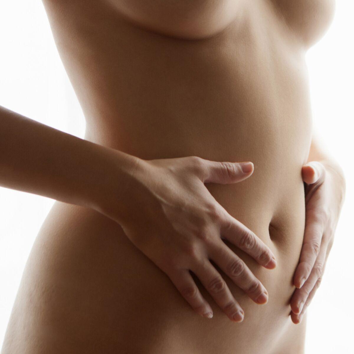 comment perdre la graisse du ventre des hommes rapides perte de poids fort espagnol