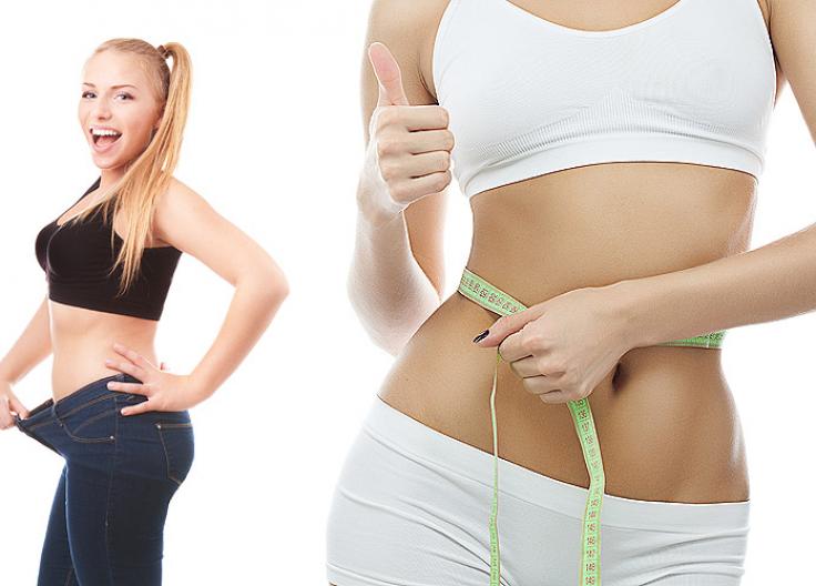 jennifer perte de poids perte de poids gagnant clipart