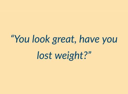perte de poids fibrose pulmonaire Les Sims peuvent-ils perdre du poids