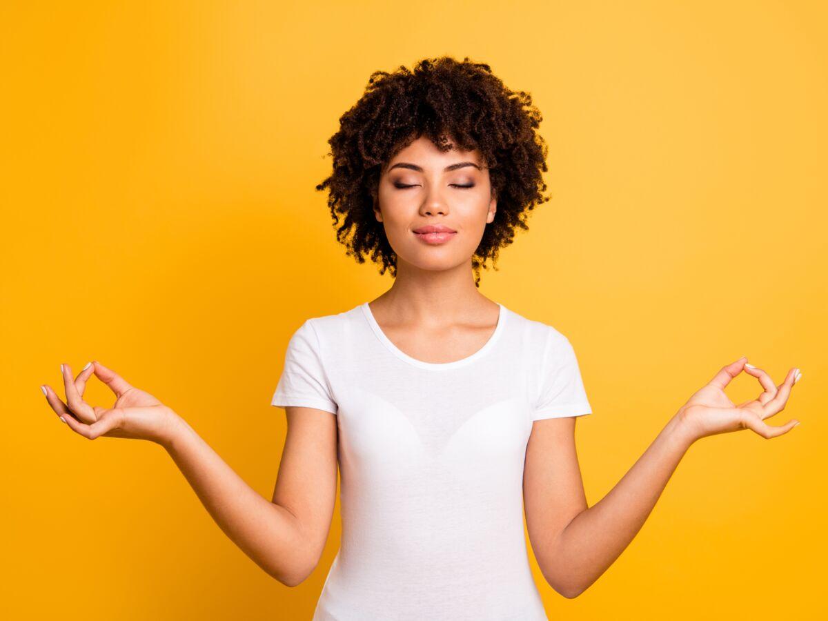 7 façons de mincir en conscience