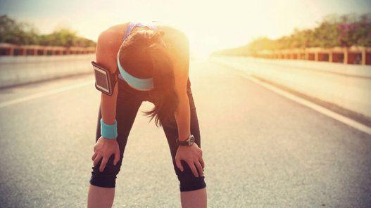 perte dappétit et perte de poids sévère donna convient à la perte de poids