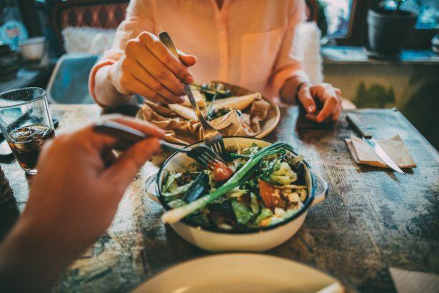 trucs et astuces faciles pour perdre du poids