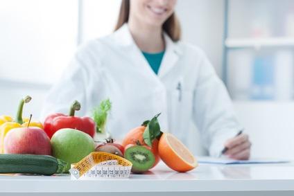 économie comportementale perte de poids