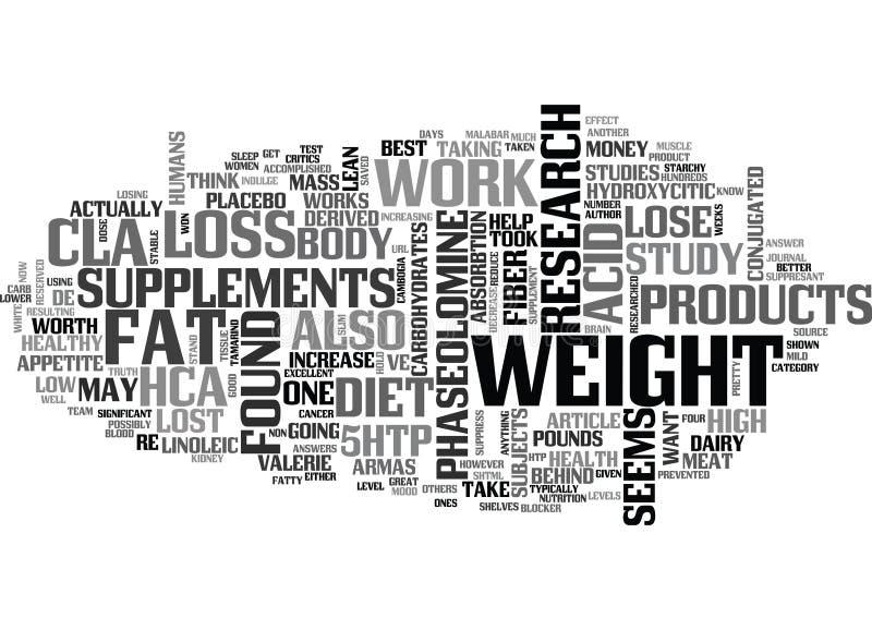 utilisation de suppléments de combustion des graisses quand ton ex perd du poids