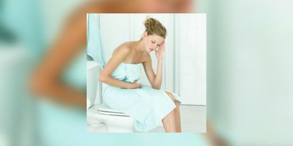 perdre des périodes de poids dormir plus brûler les graisses