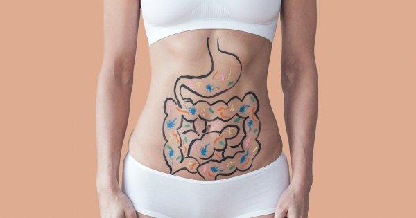 cause de maladie de perte de poids