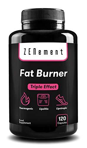 fit brûleur de graisse affinity approuvé par la fda comment perdre du poids de la graisse