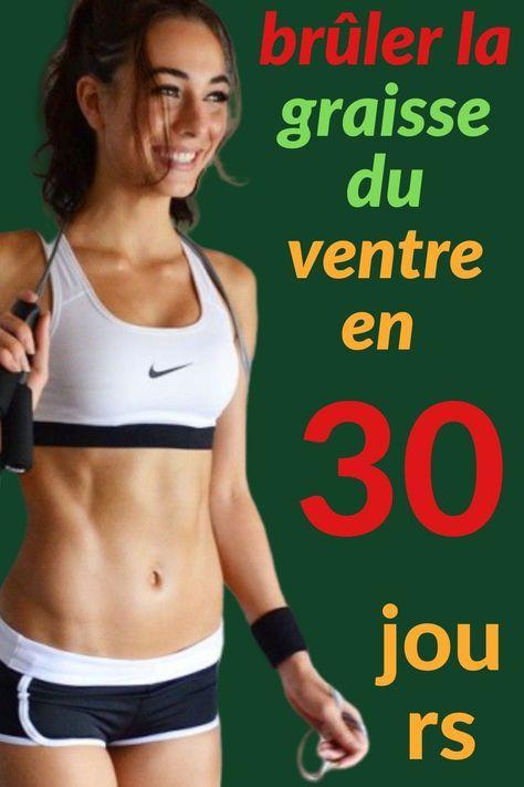 Perdre 20 kilos rapidement, est-ce possible (et raisonnable) ?