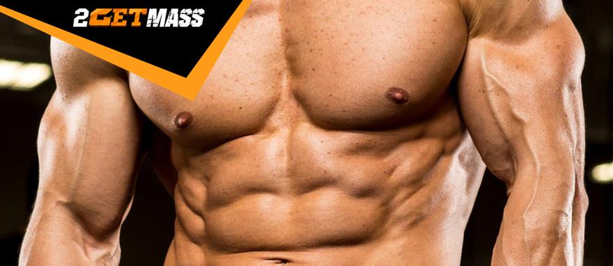 comment brûler la graisse corporelle rapidement naturellement