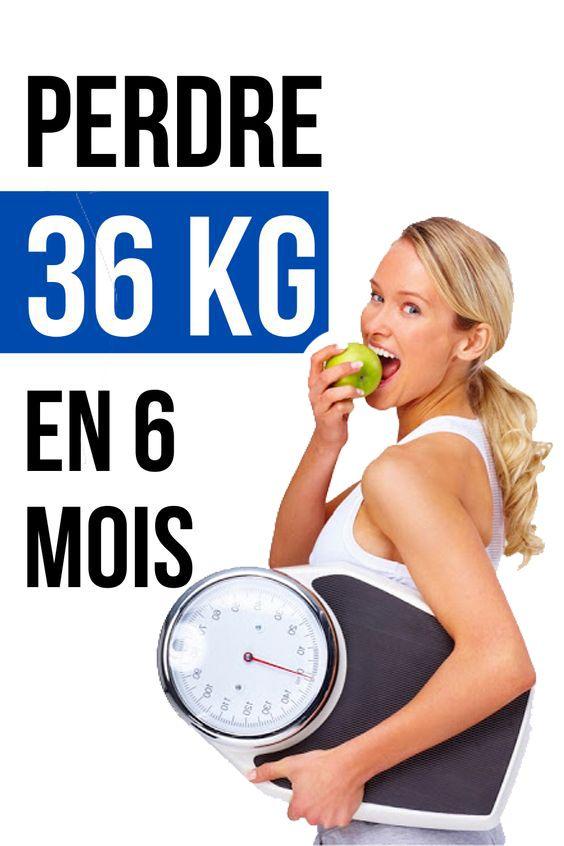 Véronique Genest a perdu plus de 36 kilos : découvrez sa transformation physique en images