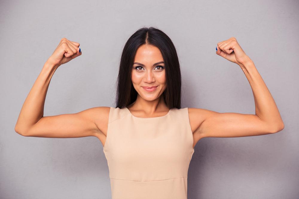 masse sous le bras et perte de poids sharon hughes perte de poids