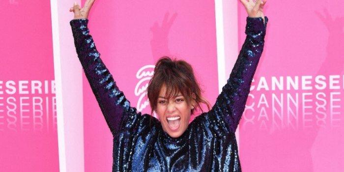 Adele méconnaissable : comment a-t-elle perdu 45 kilos ?
