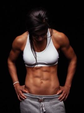 manger propre pour perdre de la graisse corporelle