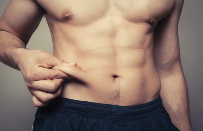 la perte de poids provoque-t-elle des règles précoces le glucophage peut-il aider à perdre du poids