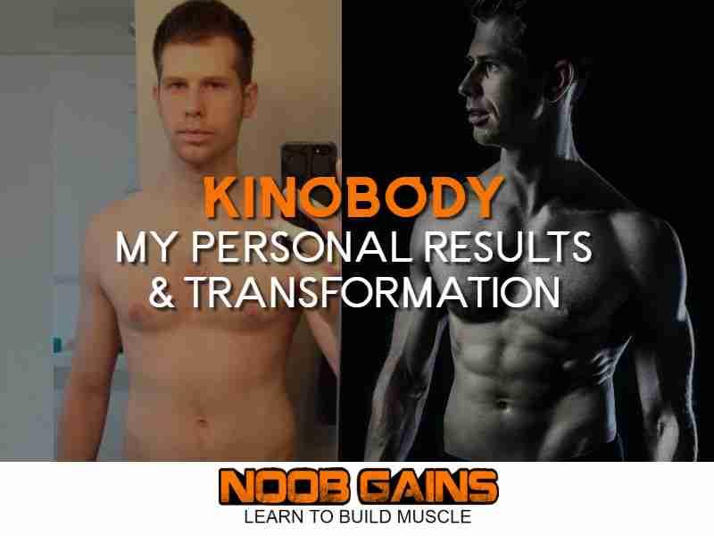 dr kostow bien-être et perte de poids délai normal pour perdre du poids