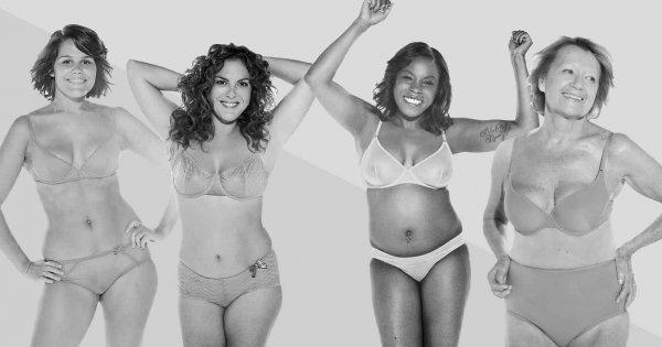 Jai 57 ans et jai besoin de perdre du poids conseils de perte de poids pour la santé des femmes