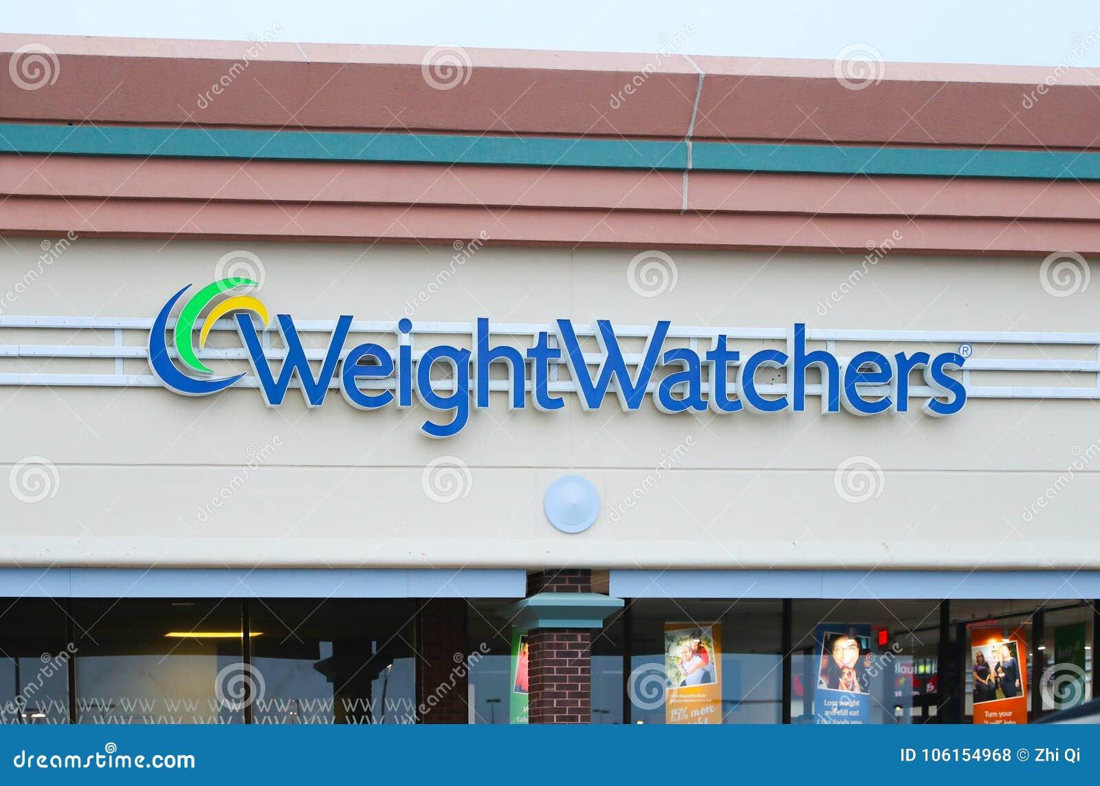 perte de poids 10 jennifer mccarthy perte de poids