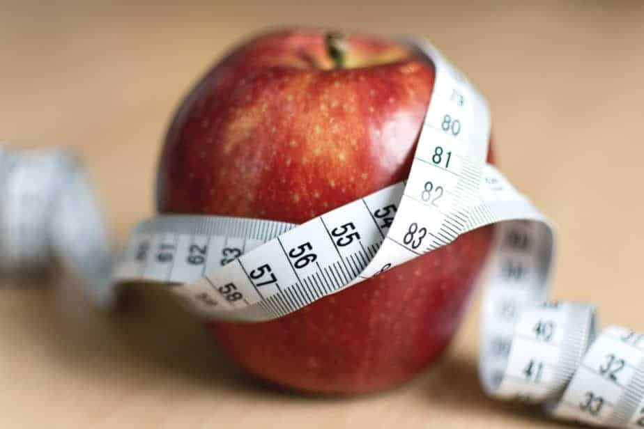 perte de poids dans le wisconsin