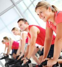 mobilisation de la perte de graisse