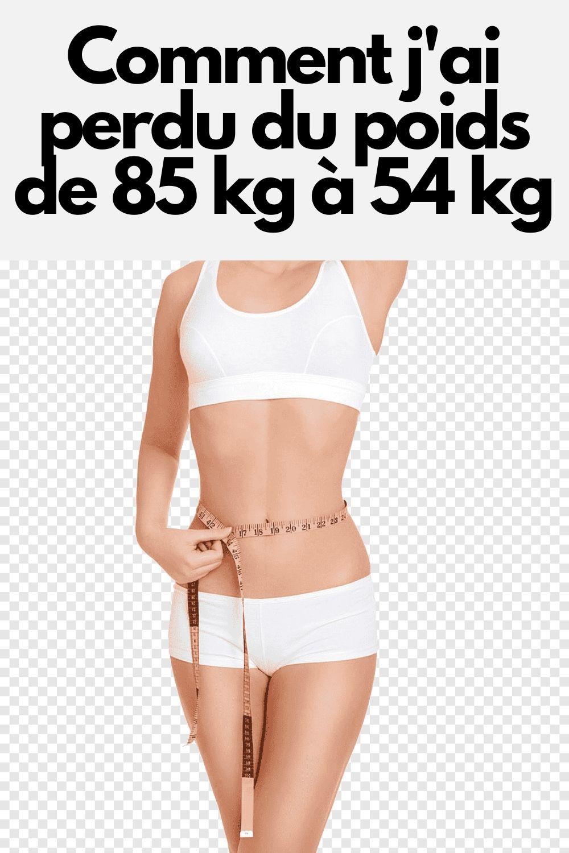 suppléments naturels de perte de poids les plus efficaces brûleurs de graisse utilisés par les athlètes