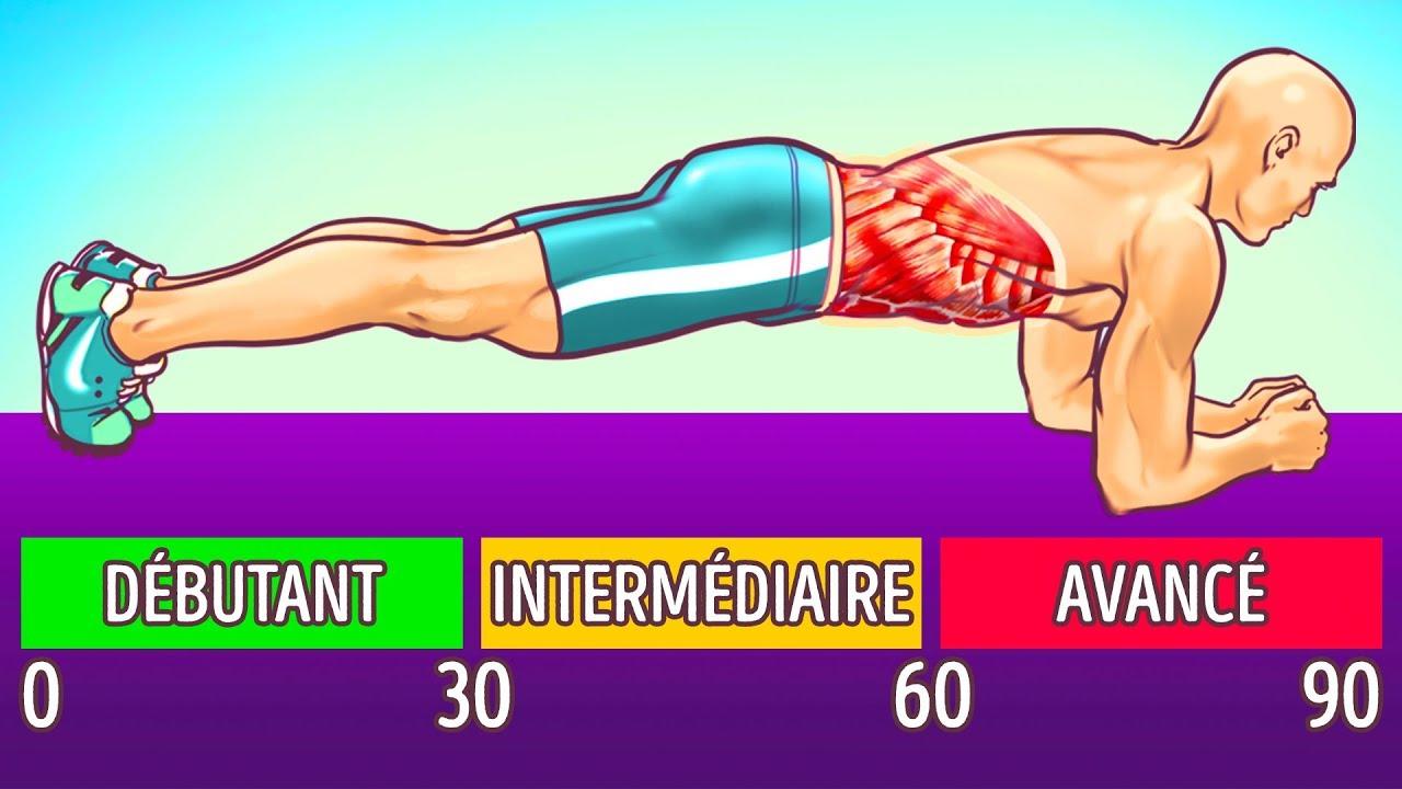 pouvez-vous perdre de la graisse dans votre poitrine soutien-gorge sans bretelles amincissant au dos