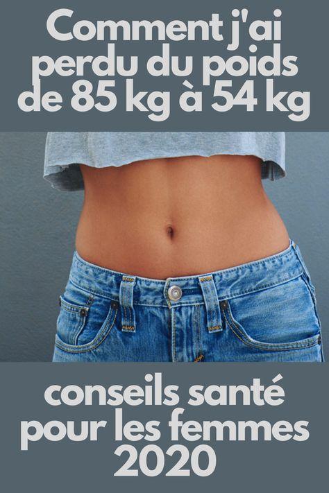histoires de transformation de perte de poids homme