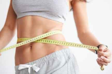 retraite de perte de poids bali