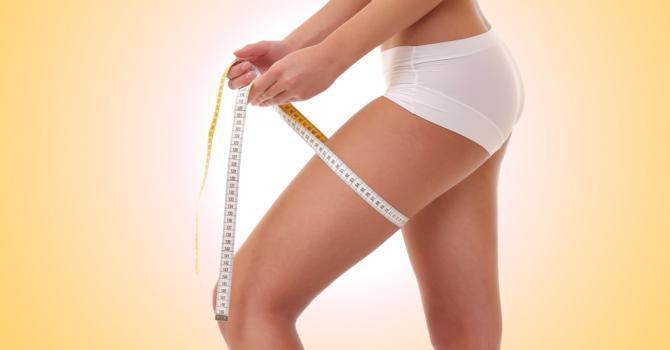pourquoi ne puis-je pas perdre la graisse des jambes feuille de journal de perte de poids imprimable