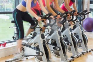 Faut-il faire du cardio ou de la musculation pour maigrir ? - L'Équipe