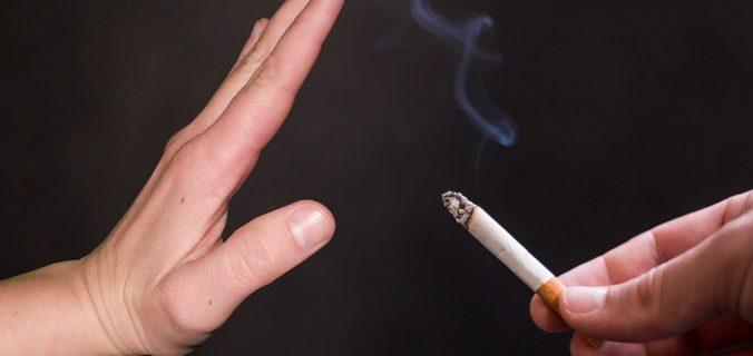 fumer des cigarettes perdre du poids perdre 10 graisses corporelles en 90 jours