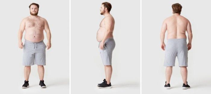 spa avantages la perte de poids examen de lapplication de lassistant de perte de poids