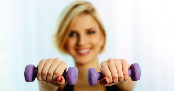 mincir avec des poids perte de poids meilleurs suppléments