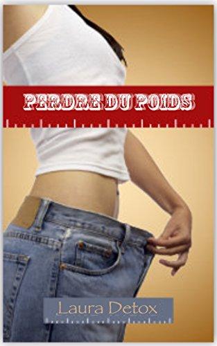 10 kg de perte de poids en 2 mois
