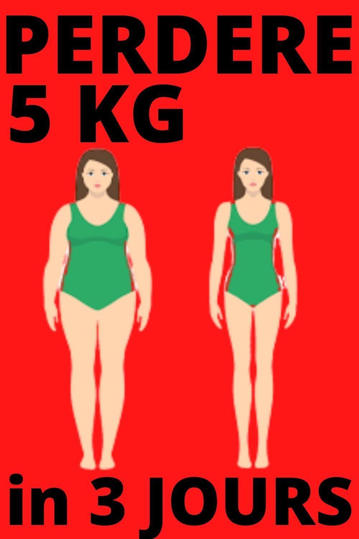 comment perdre du poids pour la ménopause perte de poids à 42 ans