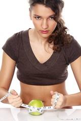 avis sur la perte de poids de ritaline